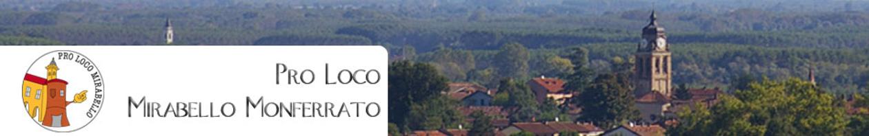 Pro Loco di Mirabello Monferrato